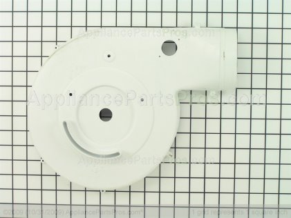 Frigidaire Rear Blower Housing 134608200 from AppliancePartsPros.com