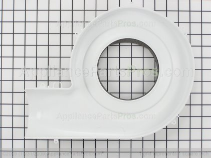 Frigidaire Use Wci 5304458727 134611700 from AppliancePartsPros.com