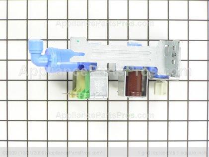 Frigidaire Water Valve 242252702 from AppliancePartsPros.com