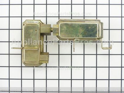 Frigidaire Valve 316404901 from AppliancePartsPros.com