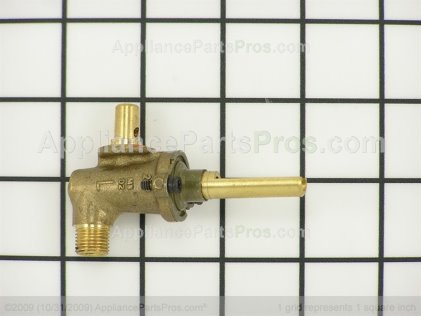 Frigidaire Valve 318087314 from AppliancePartsPros.com
