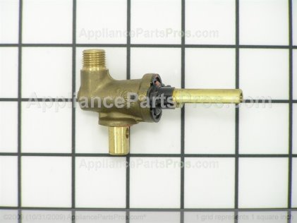 Frigidaire Valve 318233930 from AppliancePartsPros.com