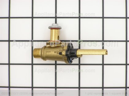 Frigidaire Valve 5303935232 from AppliancePartsPros.com