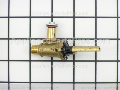 Frigidaire Valve 5303935236 from AppliancePartsPros.com