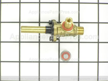 Frigidaire Valve 5303935259 from AppliancePartsPros.com