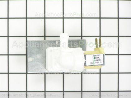Frigidaire Valve Assembly 154513601 from AppliancePartsPros.com