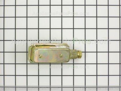 Frigidaire Valve, Safety 318087200 from AppliancePartsPros.com