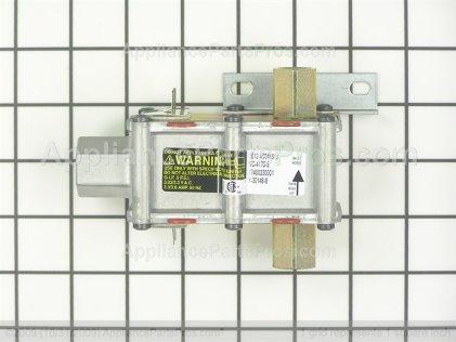 Frigidaire Valve-Safety 5303210798 from AppliancePartsPros.com