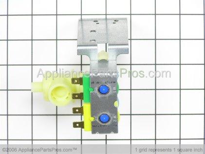 Frigidaire Valve, Water 218832401 from AppliancePartsPros.com