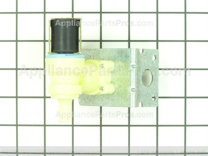 Frigidaire Valve-Water 5304476686 from AppliancePartsPros.com