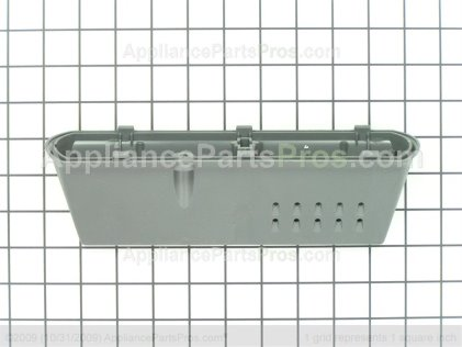 Frigidaire Vane 134361602 from AppliancePartsPros.com