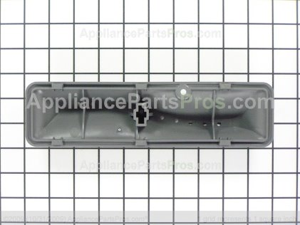 Frigidaire Vane 134952702 from AppliancePartsPros.com