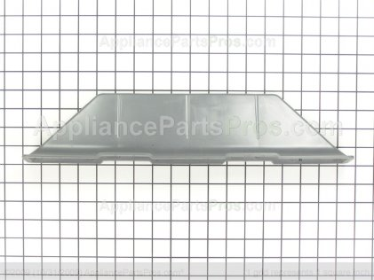 Frigidaire Vane 137116810 from AppliancePartsPros.com