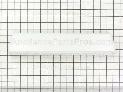 Frigidaire Vane 137552900 from AppliancePartsPros.com