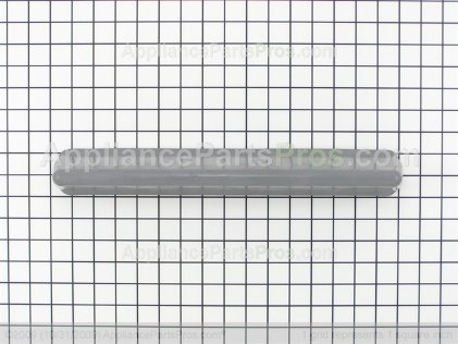 Frigidaire Vane-Straight-Gray 5304405283 from AppliancePartsPros.com