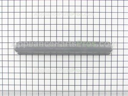 Frigidaire Vane-Straight-Gray 5304405283 from AppliancePartsPros.com