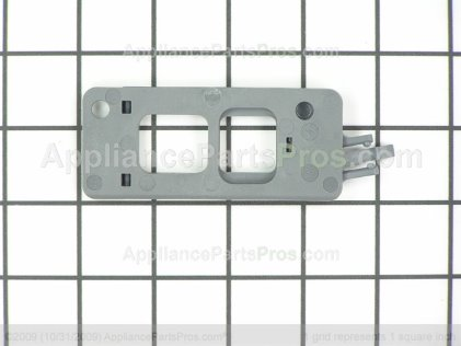 Frigidaire Vent 137279900 from AppliancePartsPros.com