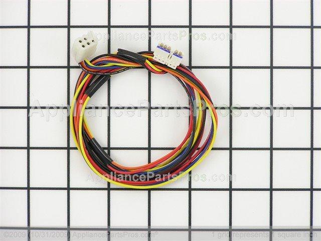 Frigidaire 5304467317 Vent Assembly Appliancepartspros Com