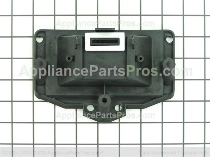 Frigidaire Vent Assy 154784401 from AppliancePartsPros.com