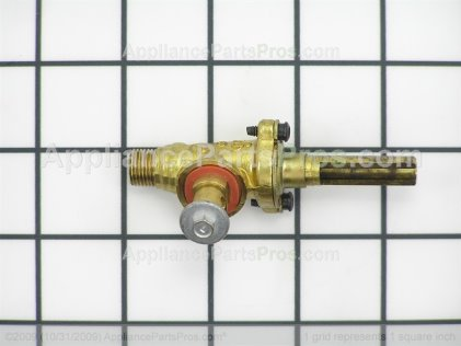 Frigidaire Vlv/screw 5303935135 from AppliancePartsPros.com