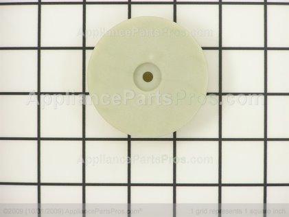 Frigidaire Wash Impeller 5300809005 from AppliancePartsPros.com