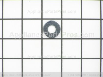 Frigidaire Washer 134716700 from AppliancePartsPros.com