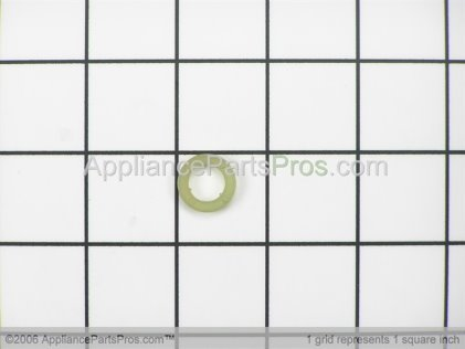Frigidaire Washer 215003200 from AppliancePartsPros.com