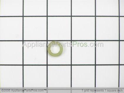 Frigidaire Washer 215003200 from AppliancePartsPros.com