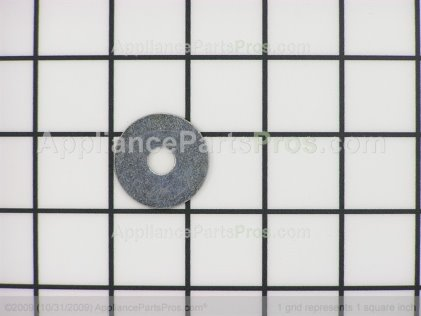 Frigidaire Washer 3005891 from AppliancePartsPros.com