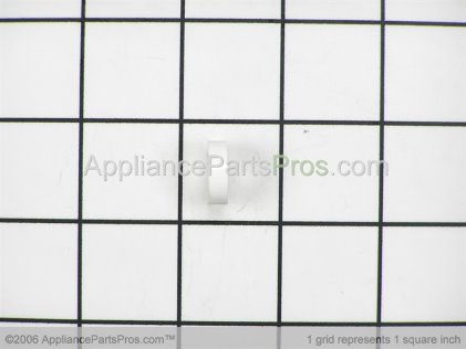Frigidaire Washer 5303001038 from AppliancePartsPros.com