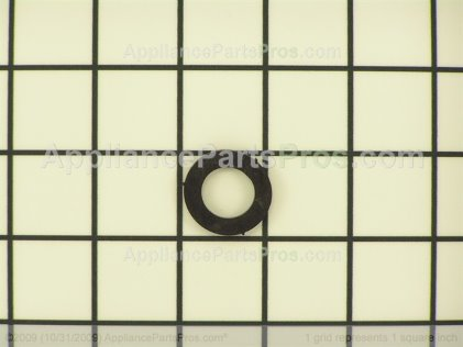 Frigidaire Inlet Hose Washer 5303161296 from AppliancePartsPros.com