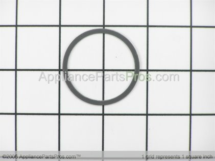 Frigidaire Washer-Trans-Brg Block-Koyo 131784300 from AppliancePartsPros.com