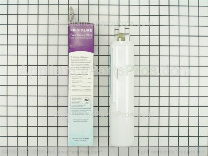 Frigidaire Refrigerator Water Filter ULTRAWF from AppliancePartsPros.com