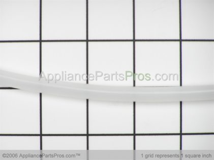 Frigidaire Water Tank Assembly 240545303 from AppliancePartsPros.com