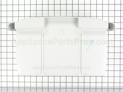 Frigidaire Water Tank Assembly 5304447260 from AppliancePartsPros.com