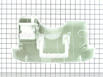 Frigidaire Water Tank Assembly 5304478532 from AppliancePartsPros.com