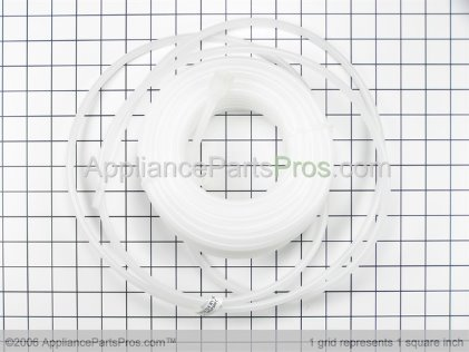 Frigidaire Water Tank Assy,coiled Tubing , 240545302 from AppliancePartsPros.com
