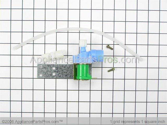 frigidaire water valve 5303917098 ap2583509_01_l frigidaire 5303917098 water valve appliancepartspros com  at mifinder.co