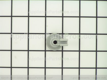 Frigidaire Wheel 5304405527 from AppliancePartsPros.com