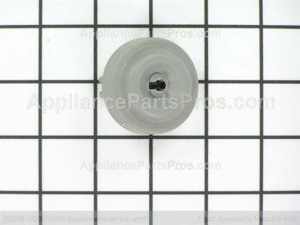 Frigidaire Wheel Assembly 154813701 from AppliancePartsPros.com