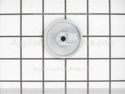 Frigidaire Wheel Assembly 5304454322 from AppliancePartsPros.com