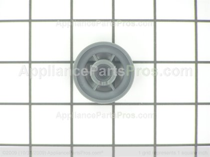 Frigidaire Wheel Assembly 5304475625 from AppliancePartsPros.com