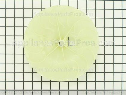 Frigidaire Wheel-Blower 131665000 from AppliancePartsPros.com