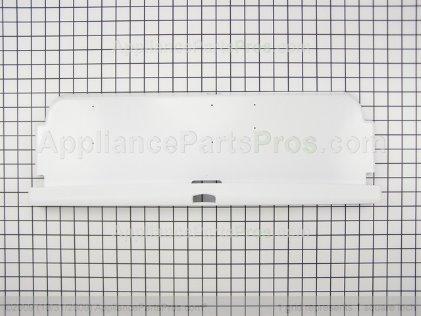 Frigidaire White Console Asmy 154639201 from AppliancePartsPros.com
