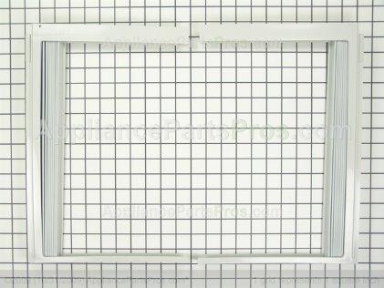 Frigidaire Window Filler Kit 5304460174 from AppliancePartsPros.com