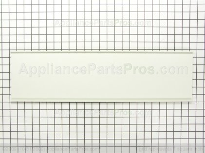 Frigidaire Window Slider-1 5304484440 from AppliancePartsPros.com
