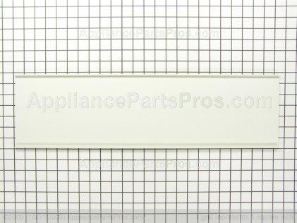 Frigidaire Window Slider-1 5304484440 from AppliancePartsPros.com