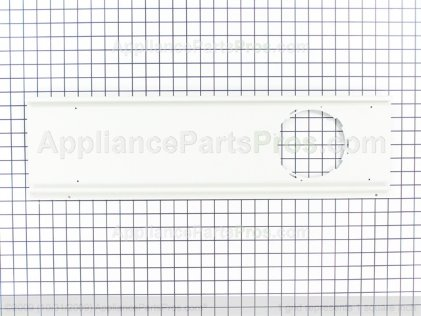 Frigidaire Window Slider-2 5304484441 from AppliancePartsPros.com