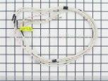 Wiring Harness, Igniter Module