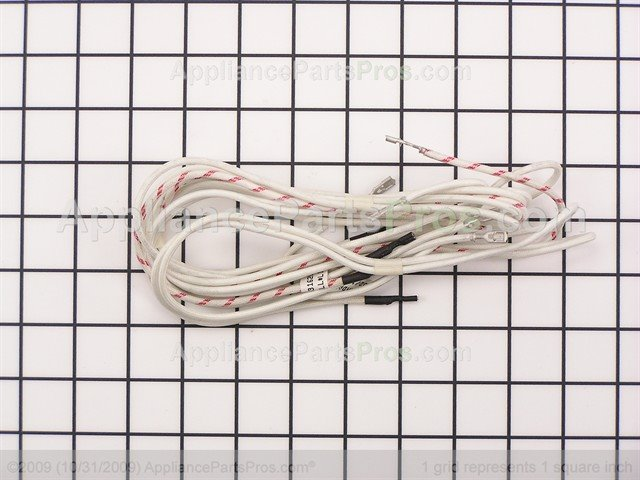 frigidaire wiring harness ignitor module frigidaire wiring harness ignitor module 316253702 from com
